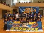 20170504富士山カップ