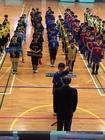 20170504富士山カップ選手宣誓