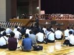 平成28年度福岡県審判研修会